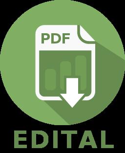pdf_edital