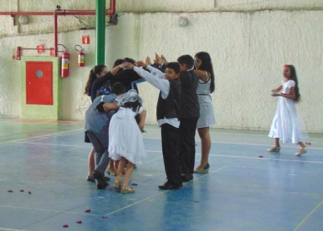 Ritual_de_Casamento (15) (Small)