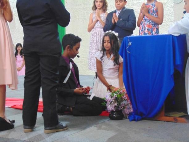 Ritual_de_Casamento (3) (Small)