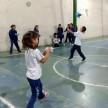 Na_floresta_tambem_se_brinca-1ºCortesia (6) (Small)