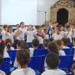 Quarto_Show_de_Talentos-Canto (3) (Small)