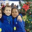 Quarto_Show_de_Talentos-Coroação_e_Apresentação_Natal (12) (Medium)