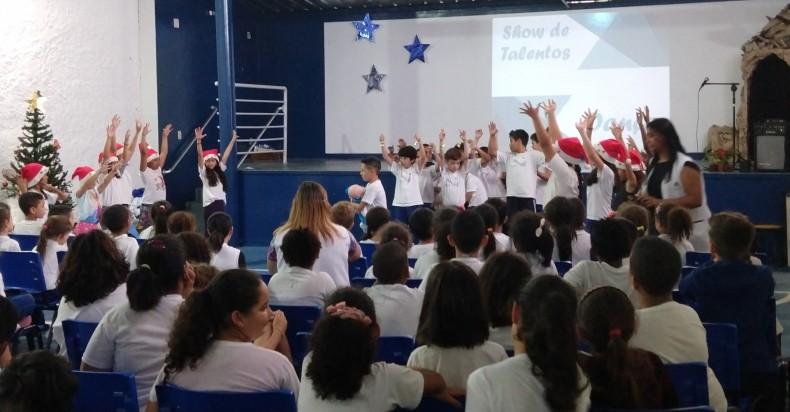 Quarto_Show_de_Talentos-Dança (46) (Large)