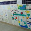 Quarto_Show_de_Talentos-Desenhos_Escultura_Pintura (1) (Large)