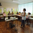 educar_transformar (3)