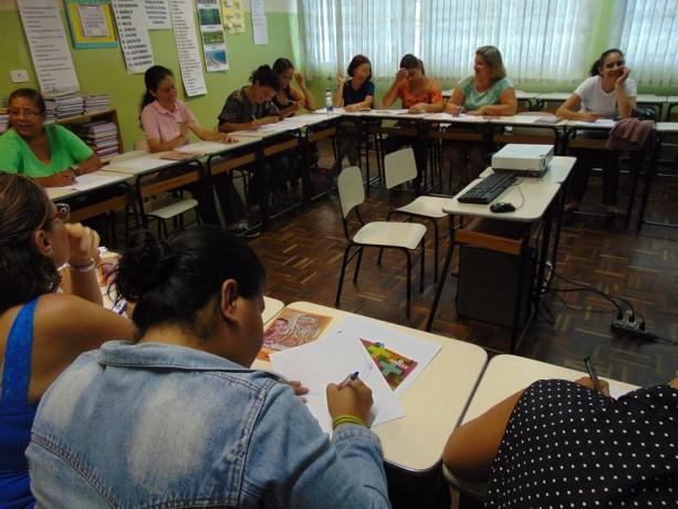 educar_transformar (6)