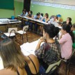 educar_transformar (7)