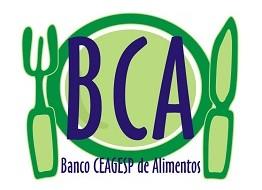 logo_bca_4