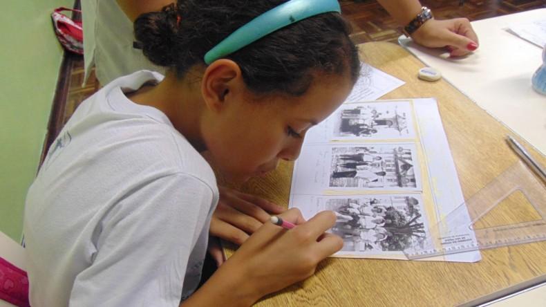 5ºano_a origem do povo brasileiro (10) (Medium)