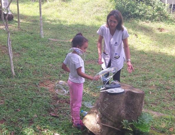 Infantil V Gratidão_Bolhas de Sabão (3) (Medium)