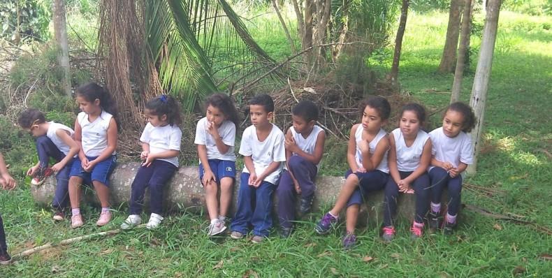 Infantil V Gratidão_Bolhas de Sabão (4) (Medium)
