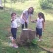 Infantil V Gratidão_Bolhas de Sabão (7) (Medium)