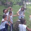 Infantil V Gratidão_Bolhas de Sabão (8) (Medium)