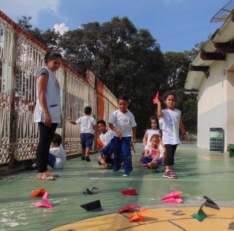 Infatil V Obrdiência_Brincadeira regionais (13)