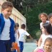 Infatil V Obrdiência_Brincadeira regionais (14)