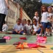 Infatil V Obrdiência_Brincadeira regionais (16)