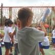 Infatil V Obrdiência_Brincadeira regionais (18) (Medium)