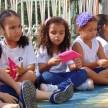 Infatil V Obrdiência_Brincadeira regionais (5)