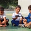 Infatil V Obrdiência_Brincadeira regionais (6)