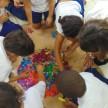 Projeto preservação das tartarugas marinhas  Infatil V (45) (Medium)