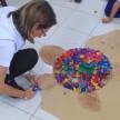 Projeto preservação das tartarugas marinhas  Infatil V (54) (Medium)