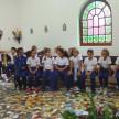 semana_06março_Pastoral (24) (Medium)