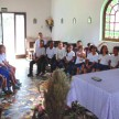 semana_06março_Pastoral (31) (Medium)