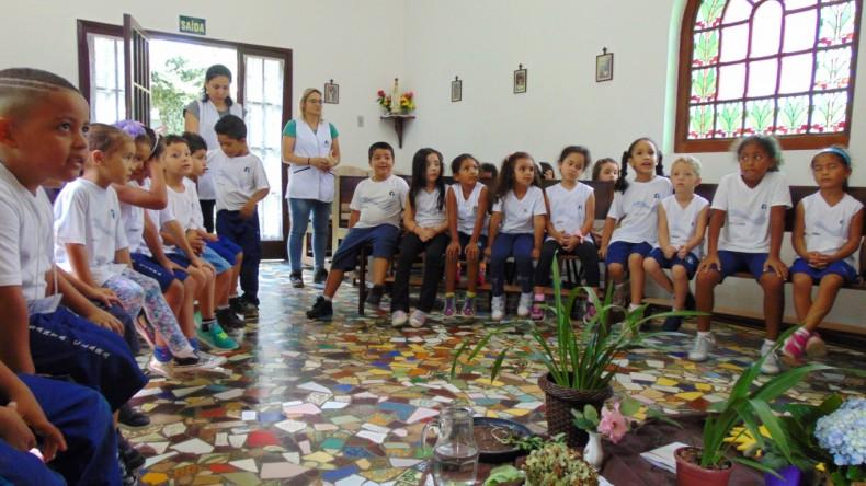 semana_06março_Pastoral (45) (Medium)