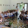 semana_06março_Pastoral (47) (Medium)