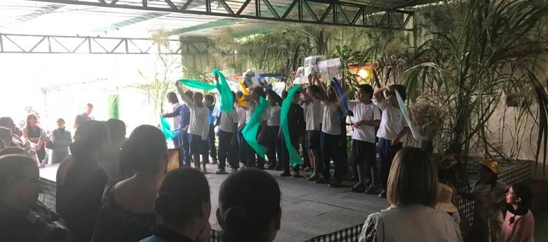 Apresentações_campanha_da_fraternidade2017 (71) (Medium)