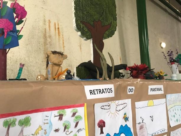 Apresentações_campanha_da_fraternidade2017 (9) (Medium)