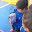 Infantil V Gratidão_Caça ao Tesouro (11) (Medium)