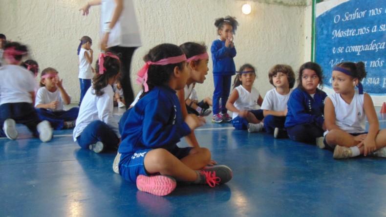 Infantil V Gratidão_Circuito (12) (Medium)