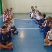 Infantil V Gratidão_Circuito (14) (Medium)