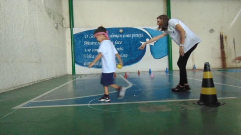 Infantil V Gratidão_Circuito (3) (Medium)