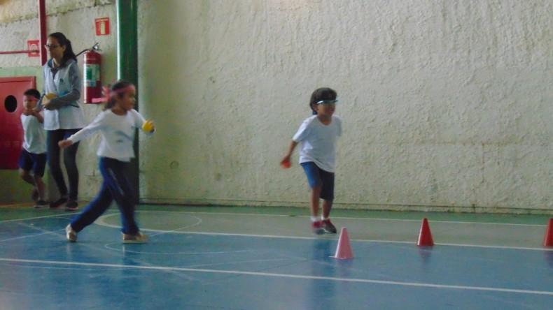Infantil V Gratidão_Circuito (6) (Medium)