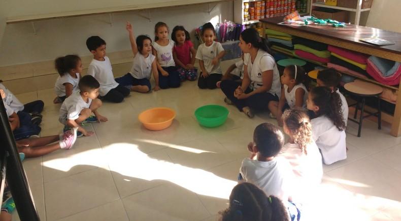 Infatil V Obediencia_Dia da água (1) (Medium)