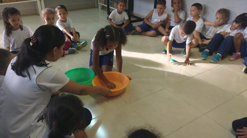 Infatil V Obediencia_Dia da água (10) (Medium)