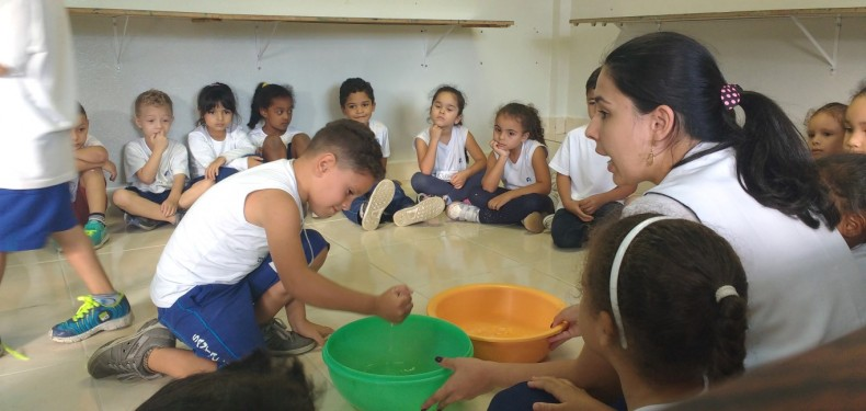 Infatil V Obediencia_Dia da água (12) (Medium)