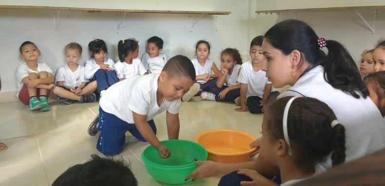 Infatil V Obediencia_Dia da água (13) (Medium)