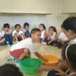 Infatil V Obediencia_Dia da água (14) (Medium)