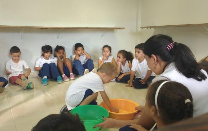 Infatil V Obediencia_Dia da água (15) (Medium)