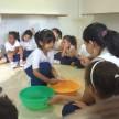 Infatil V Obediencia_Dia da água (16) (Medium)