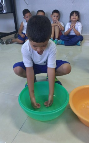 Infatil V Obediencia_Dia da água (17) (Medium)