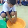 Infatil V Obediencia_Dia da água (18) (Medium)