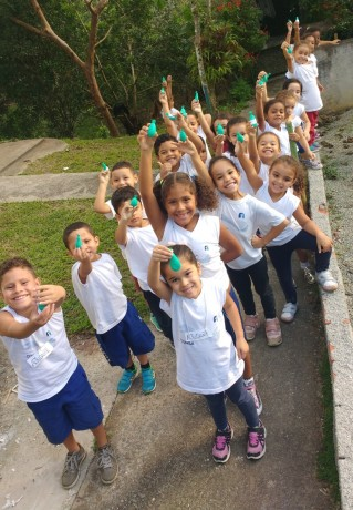 Infatil V Obediencia_Dia da água (19) (Medium)