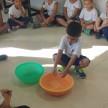 Infatil V Obediencia_Dia da água (2) (Medium)