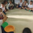 Infatil V Obediencia_Dia da água (3) (Medium)