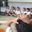 Infatil V Obediencia_Dia da água (4) (Medium)