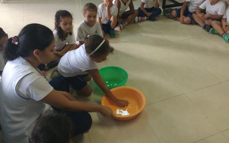 Infatil V Obediencia_Dia da água (5) (Medium)